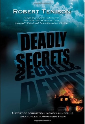 Deadly_secrets_no_border