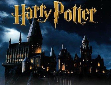 Harrypotter_logo2