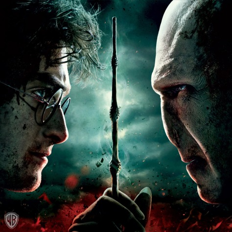 Harry_potter_and_the_deathly_hallows_part_2_review_image