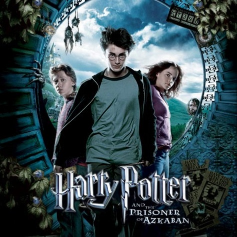 20070906005556_harrypotter3_and_the_prisoner_of_azkaban
