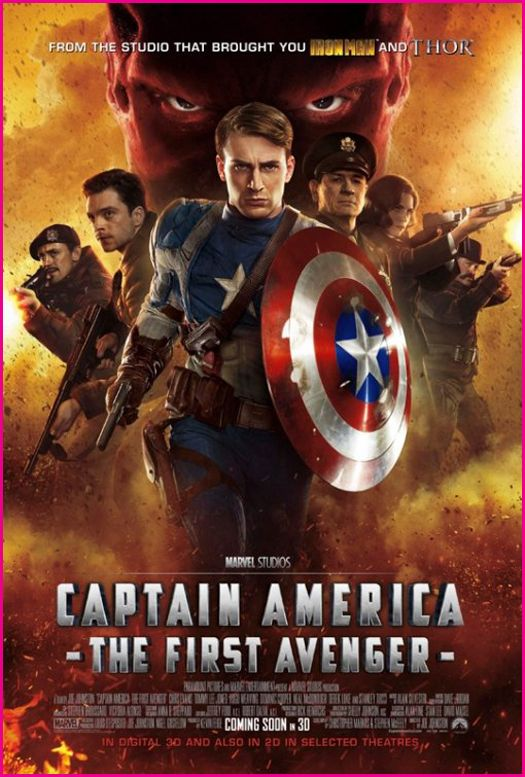 Captain-america-the-first-avenger-movie-poster-chris-evans