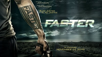 Faster_the_movie
