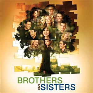 Brothers-and-sisters-season-3-episode-21