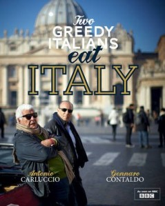 two-greedy-italians-eat-italy-101986l2