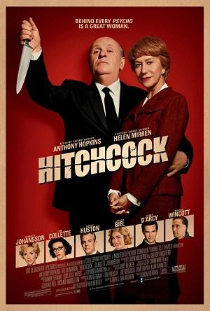 Hitchcock_film_poster