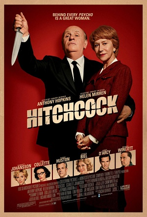 Hitchcock_film_poster