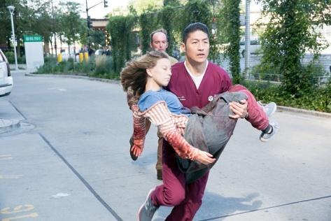 Chicago-Med-2015-Recap-Season-1-Episode-2-iNo.jpg