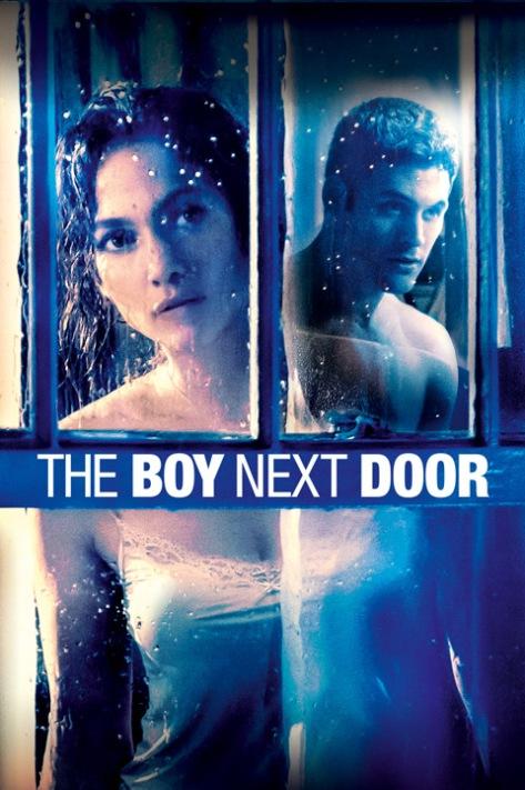 the-boy-next-door-1018406-p