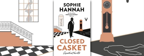 Review-Closed-Casket-by-Sophie-Hannah.jpg
