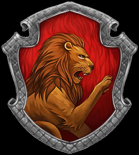 0.31_Gryffindor_Crest_Transparent.png
