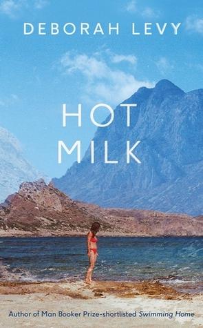 hot milk.jpg
