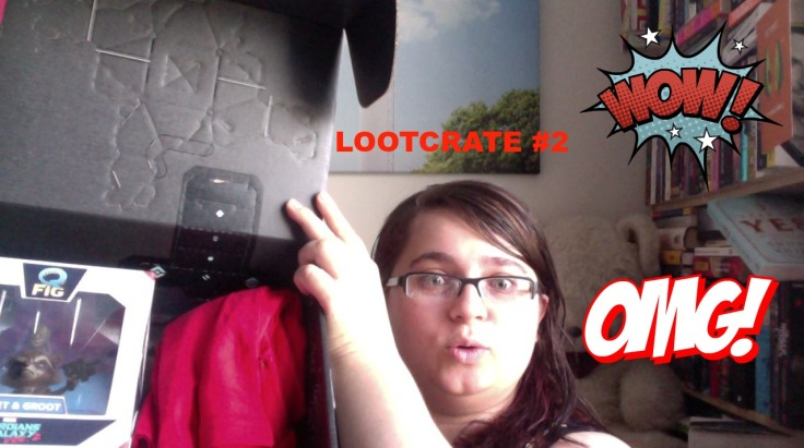 Lootcrate #2.jpg