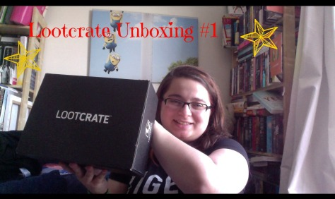 Lootcrate Unboxing #1.jpg