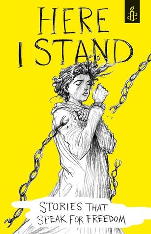 Here I Stand.jpg