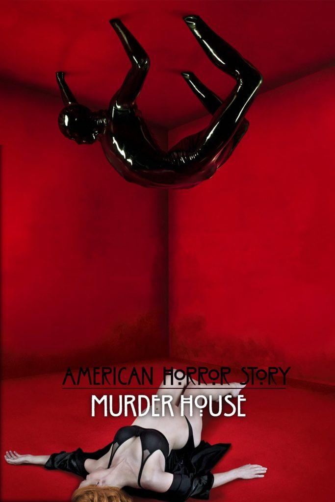 ahs-murder-house-2-683x1024