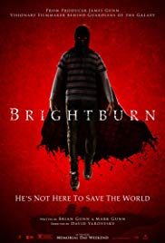 brightbiurn