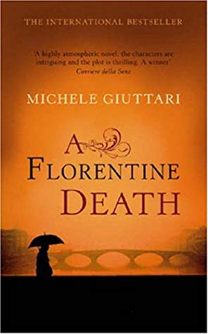 a forentine death