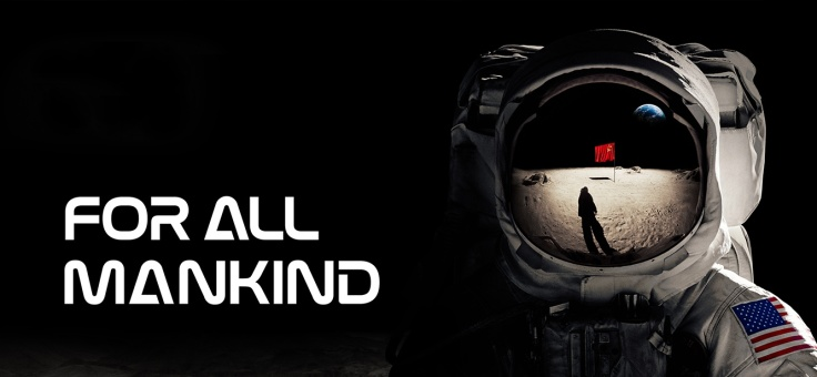 For-All-Mankind-tv-series-poster.jpg